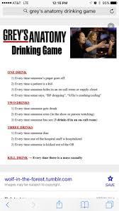 best 25 fun drinking games ideas on pinterest drinking