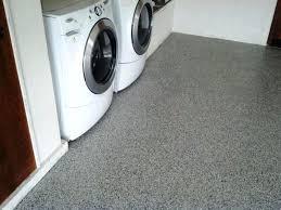 Best Flooring For Laundry Room Best Flooring For Laundry Room Image Of Best Flooring For Laundry