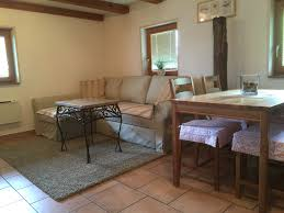 two bedroom cottage two bedroom cottage vila cvetka