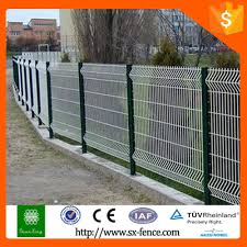 portable garden fence portable garden fence suppliers and