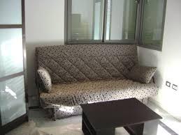 canap lit tunis canapé lit tunisie annonce royal sofa idée de canapé et meuble