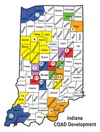 purdue map purdue indiana map indiana map
