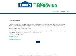 survey for gift card www lowes survey win a 300 lowes gift card in a sweepstakes