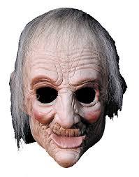 Halloween Costumes Man Man Mask Masks