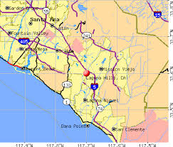 california map laguna laguna california ca 92691 profile population maps