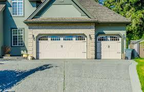 genie garage door opener replacement door garage garage doors garage door hinges genie garage door