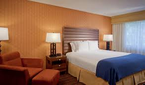 Uc Davis Medical Center Hotels Nearby by Holiday Inn Express Sacramento Ca U2013 Kalthia Group Hotels