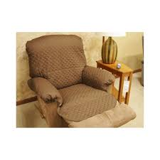Oversized Recliner Cover Marvelous Covers For Recliners With Oversized Recliner Covers