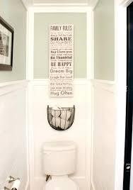 Bathroom Tissue Storage Toilet Tissue Storage Wooden Toilet Paper Storage Cabinet