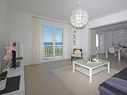 Englische Schlafzimmerm El Strandhaus Dalmatien Fewo Direkt