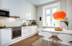 Apartment Therapy Kitchen Cabinets Awesome 70 Apartment Therapy Decorating Design Of Best 25