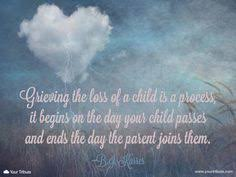 dealing with grief a s personal journey loss quotes