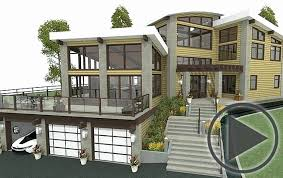 home design free application chief architect home designer free download luxury best home design