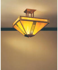 Craftsman Style Ceiling Light Tags1 Decoration Cheap Flush Ceiling Lights Craftsman Style Indoor
