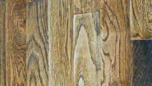 whiskey barrel hardwood flooring made by textures flooring in