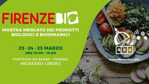 cuisine bio firenze bio at fortezza da basso florence event by the