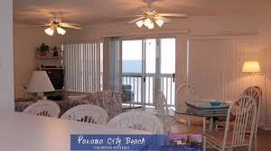 Panama Place Vacation Rentals Beach Vacation Rental Properties Sands Of Laguna D2 Vacation Condo Rentals Panama City Beach