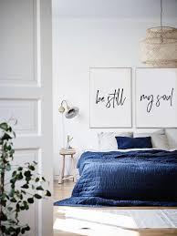 Bedroom Inspo Best 25 Bedroom Artwork Ideas Only On Pinterest Bedroom Inspo