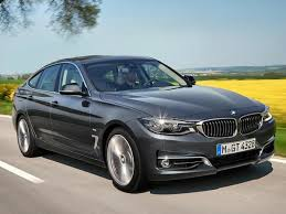 car names for bmw 2017 bmw 330i 340i xdrive gt names engines and more