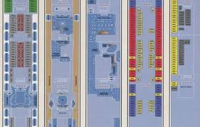 ncl gem floor plan ask ireland