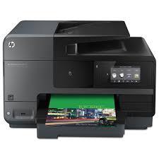 maxify mb2320 wireless all in one printer walmart com