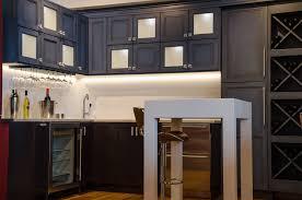 Home Design Center Skokie by Studio41 Home Design Showroom Locations Design Center At Abt