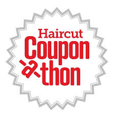 fiesta hair salon printable coupons haircut coupon 7 99 haircuts for kids adults ftm