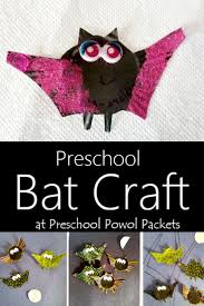 767 best quick and easy kid crafts images on pinterest crafts