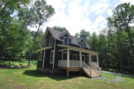 small country home pictures small country cottages home remodeling inspirations