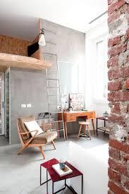 Schlafzimmer Wandgestaltung Blau Moderner Alpenlook Schlafzimmer Ideen Moderner Alpenlook Furs