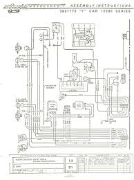 chevy tilt column wiring rod forum hotrodders bulletin board