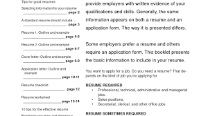 Stand Out Resume Templates Dramatic Best Professional Resume Template Tags Professional