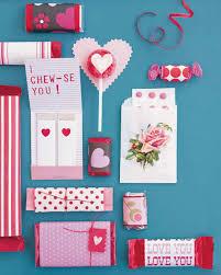 cute valentine u0027s day crafts for kids