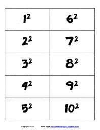 245 best inb exponents square square roots scientific notation