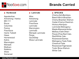 Laminate Flooring Ratings Laminate Flooring Ratings Brew Home