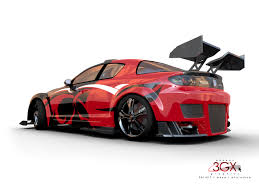 rx8 car custom mazda rx8 wallpaper wallpaper 2 jpg 1280 960 mazda rx 8