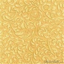 Orange Curtain Material Buy Original Design China Curtain Fabric Home Curtain Textile