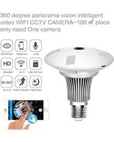 wifi camera light bulb socket unexpected deals for home security camera systems