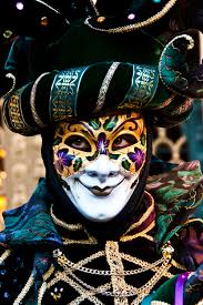 carnevale masks venice carnival posted for educational purposes only no