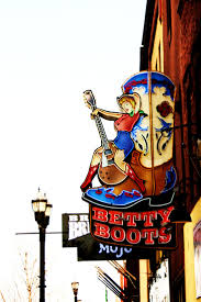 Sun Tan City Nashville Locations 121 Best Nashville Archive Scrapbook Nashville Tn Usa Images On