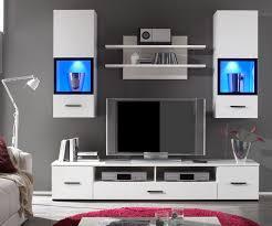 Wohnzimmerschrank Lila Roller Wohnzimmerschrank Alle Ideen Für Ihr Haus Design Und Möbel