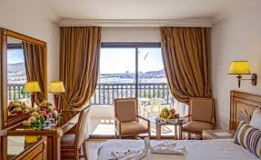chambre royal chambre standard vue mer picture of royal mirage agadir hotel