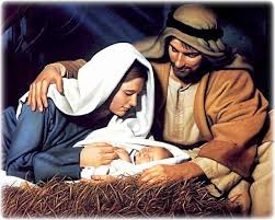 jesus was not born on december 25th