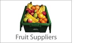 fruit delivery company fruit company how to find a fruit company in your region fruit at