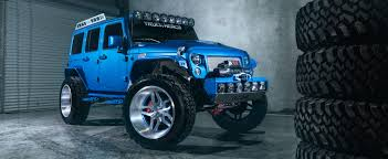 jeep brush truck specialty forged wheels u2013 crafted for enthusiasts by enthusiasts