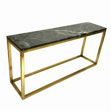 modern sofa table marble sofa table inspirational sleek and modern heavy pace