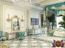 luxury interior bedroom of katrina antonovich katrina antonovich