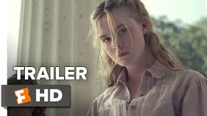 the beguiled full download video free online movie streaming hd