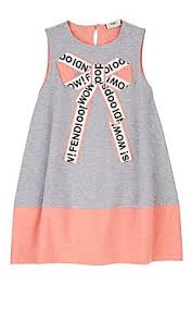 children u0027s clothing and accessories barneys new york
