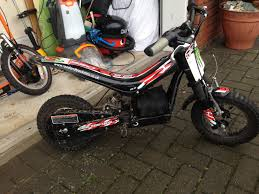 second hand motocross bikes for sale iomtrials com trials bike for sale isle of man